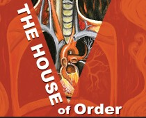 the house of order indie reader review