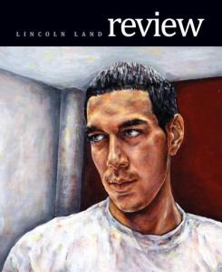 09ReviewCover