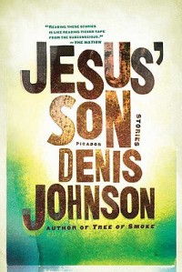 jesus-son-stories