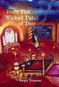 From_This_Wicked_Patch_of_Dust