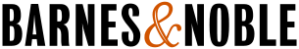 Barnes_and_Noble_logo.svg
