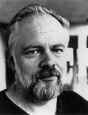 sunday morning philip k. dick segment on to the best of ourknowledge