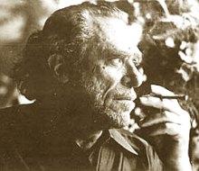 Charles_Bukowski_smoking