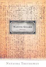 NativeGuardPoems
