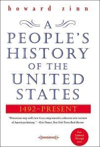 406px-Peopleshistoryzinn