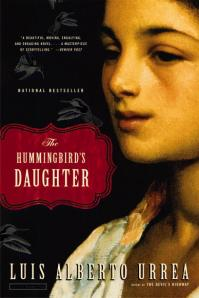 hummingbirds-daughter