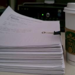 grading the college essay
