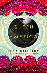 queenamerica