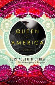 queenamerica