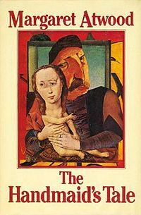 the handmaid's tale tv seriesadaptation