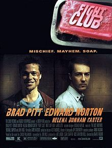 220px-Fight_Club_poster