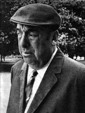 update: neruda not poisoned