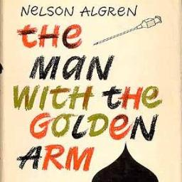 nelson algren documentary