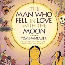 tom spanbauer literary minimalism page