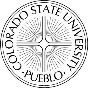 CSU-Pueblo-seal-flat-bw--Converted-
