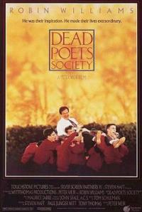 Dead_poets_society