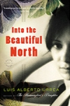 cover_into_the_beautiful_north