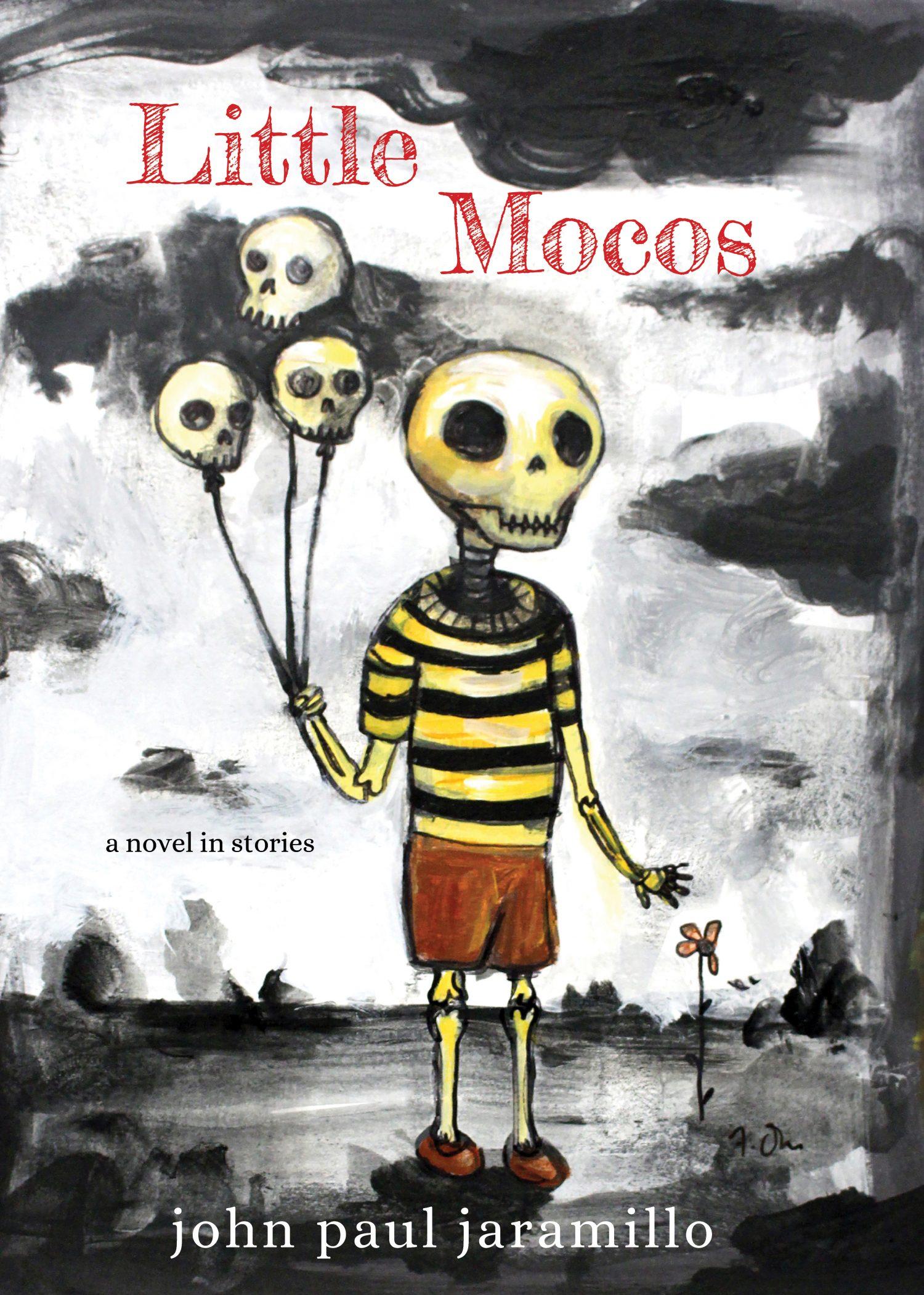 cropped-little-mocos-digital-cover.jpg