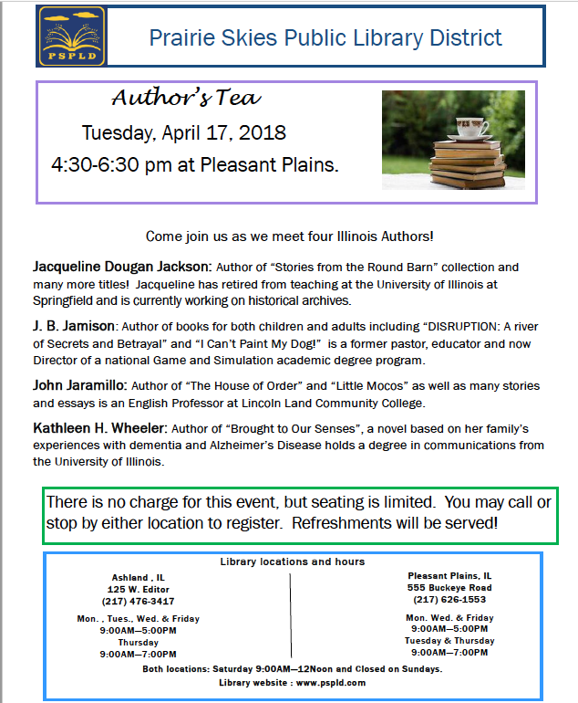 Screen Shot 2018-04-12 at 4.02.23 PM